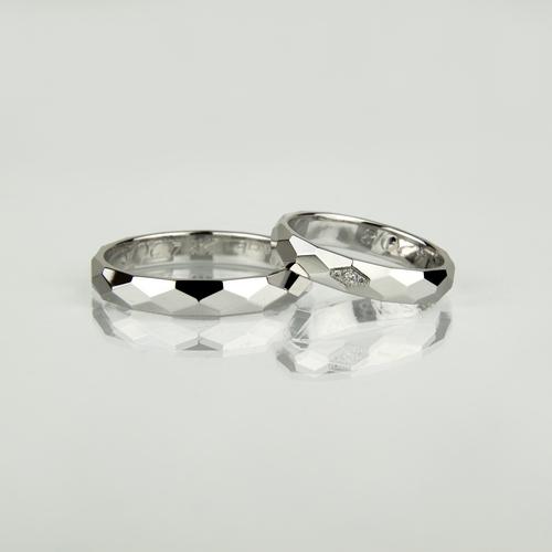 Snubni Prsteny Zlatnictvi Vyskov